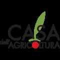 Casa dell'Agricoltura_Logo-V1