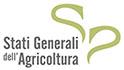 stati generali logo