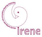 Laboratorio di promozione e progettazione di innovazione sociale in Italia e in Europa Logo