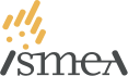 istituto nazionale sociologia rurlae logo