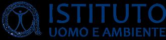 Istituto Uomo e Ambiente