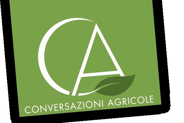 conversazioni agricole