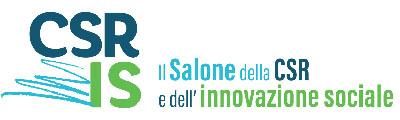 csreinnovazionesociale logo
