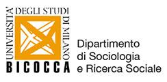 dipartimento sociologia bicocca logo