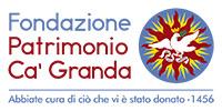 fondazione sviluppo ca granda logo