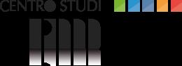 centro studi PIM logo