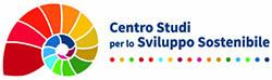 centro sviluppo sostenibile logo